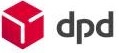DPD UK Next Day Delivery