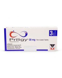 Medicine Direct Premature Ejaculation Treatment Priligy - UK Online Pharmacy