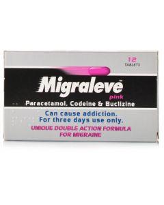 Micraleve Pink Tablets UK online pharmacy medicine direct