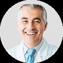 Hussain Abdeh - Doctor's Profile